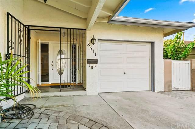 8511 Eglise Avenue, Pico Rivera, CA 90660 (#OC19259627) :: Crudo & Associates