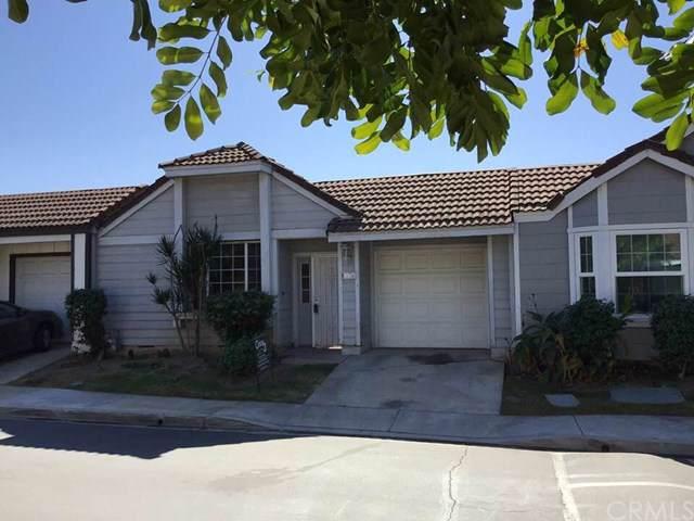 Pomona, CA 91768 :: Mainstreet Realtors®