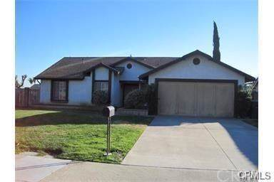 4051 Walnut Avenue, Chino, CA 91710 (#TR19261505) :: Rogers Realty Group/Berkshire Hathaway HomeServices California Properties