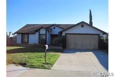 4051 Walnut Avenue, Chino, CA 91710 (#TR19261505) :: Crudo & Associates