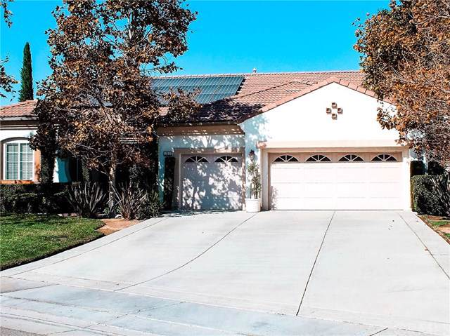 13858 Reposa Court, Eastvale, CA 92880 (#TR19261331) :: The DeBonis Team