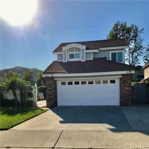 17994 South Trail, Chino Hills, CA 91709 (#PW19261555) :: Mainstreet Realtors®