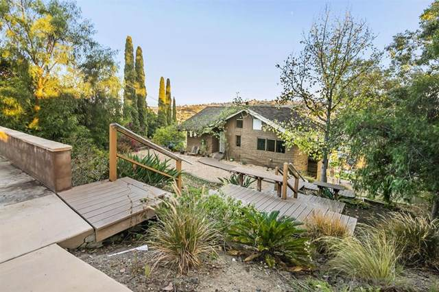 3523 Hartzel Dr., Spring Valley, CA 91977 (#190060376) :: Steele Canyon Realty