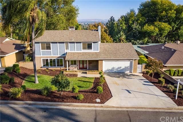 4340 Miramonte Place, Riverside, CA 92501 (#OC19258872) :: J1 Realty Group