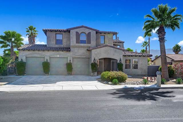 69385 Mccallum Way, Cathedral City, CA 92234 (#219032749DA) :: Twiss Realty