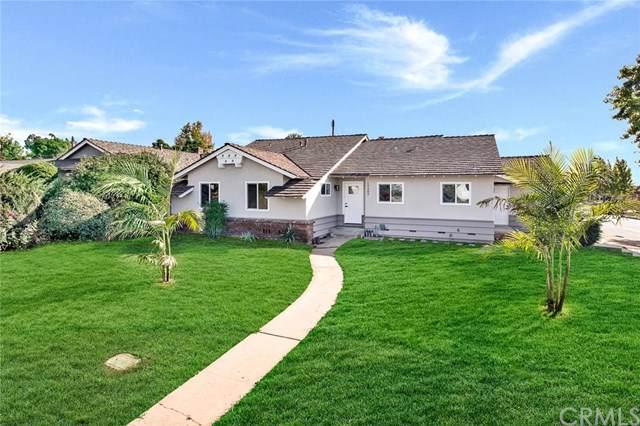 19302 E Puente Street, Covina, CA 91723 (#PW19261625) :: Legacy 15 Real Estate Brokers