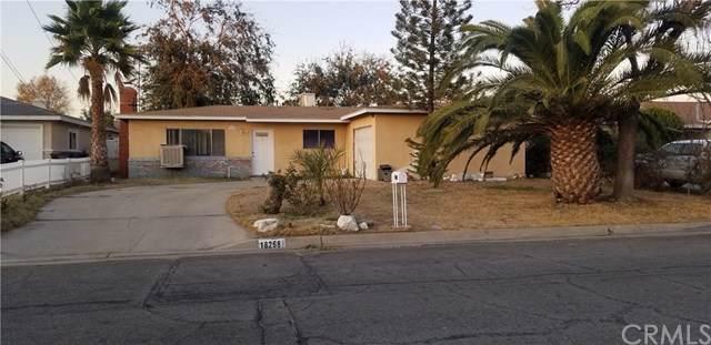 18268 Mccauley Street, Fontana, CA 92335 (#CV19261630) :: Mainstreet Realtors®