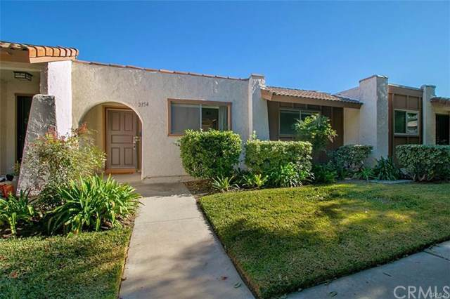 2154 S Balboa, Anaheim, CA 92802 (#PW19261647) :: Rogers Realty Group/Berkshire Hathaway HomeServices California Properties