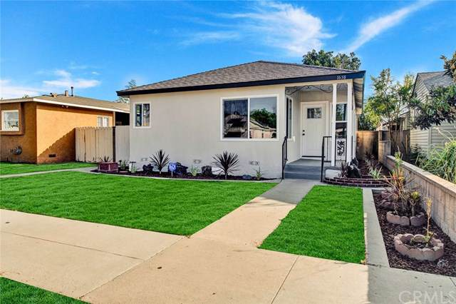 1638 E Poppy Street, Long Beach, CA 90805 (#PW19261639) :: Z Team OC Real Estate