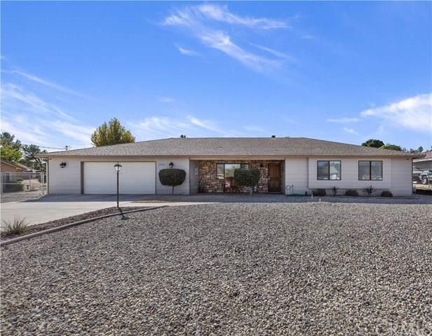 17989 Hinton Street, Hesperia, CA 92345 (#EV19261648) :: Harmon Homes, Inc.