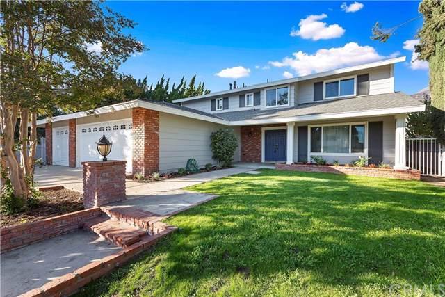 973 Emerson Street, Upland, CA 91784 (#CV19261718) :: J1 Realty Group