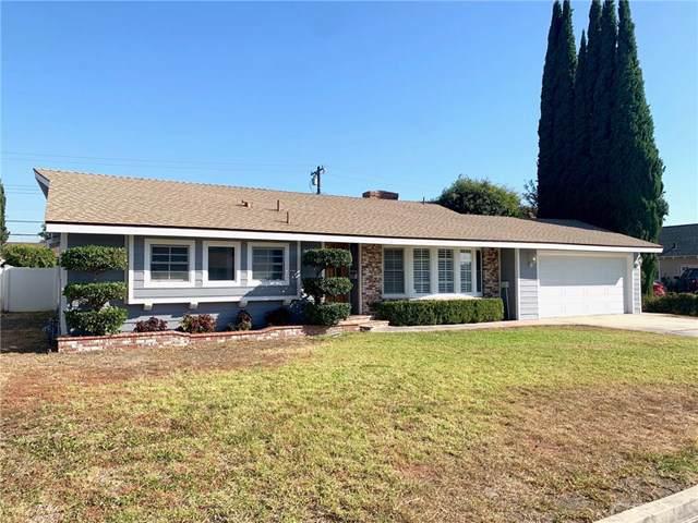 12092 Nieta Drive, Garden Grove, CA 92840 (#PW19261280) :: J1 Realty Group