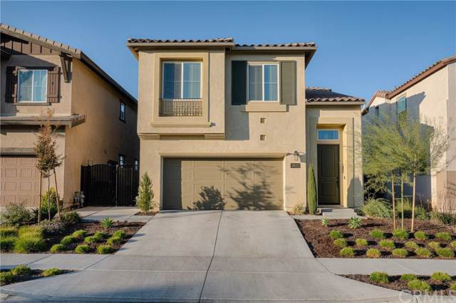 38525 Windingwalk Drive, Murrieta, CA 92563 (#SW19261706) :: Team Tami