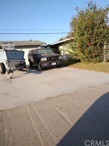 13692 Olympus Drive - Photo 1
