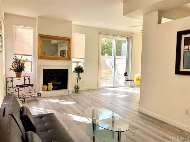 4823 Southfork Road, Chino, CA 91710 (#TR19190237) :: RE/MAX Innovations -The Wilson Group