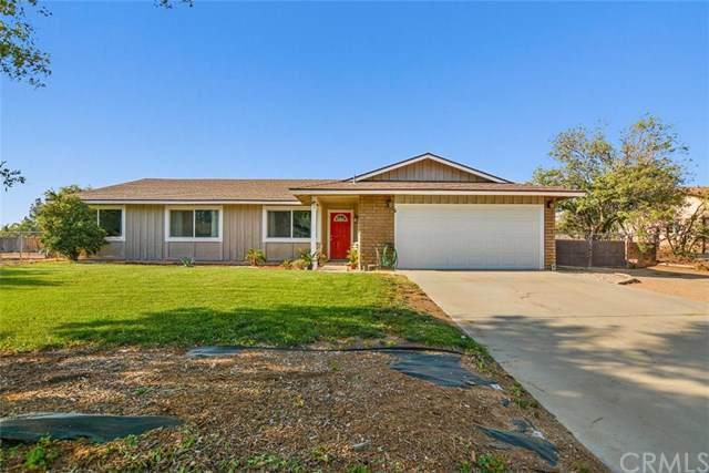 8410 Saddle Creek Drive, Jurupa Valley, CA 92509 (#CV19261685) :: Z Team OC Real Estate