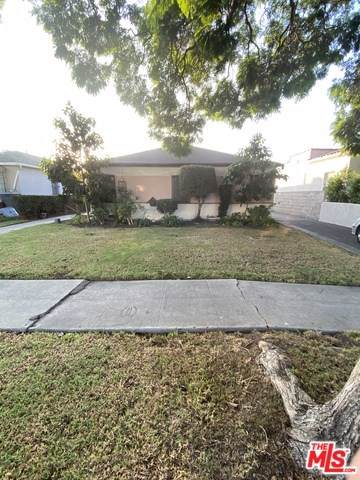 3041 Edgehill Drive - Photo 1