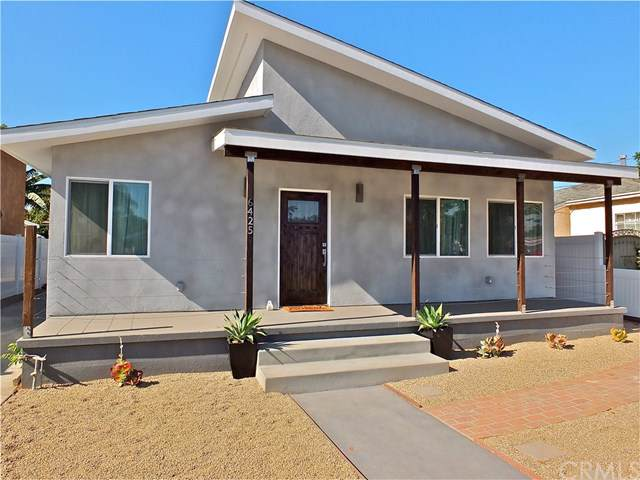 6425 Orizaba Avenue, Long Beach, CA 90805 (#PW19258258) :: Z Team OC Real Estate