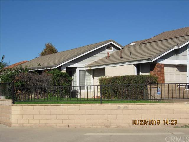25178 Morning Dove Way, Moreno Valley, CA 92551 (#IV19260373) :: RE/MAX Innovations -The Wilson Group