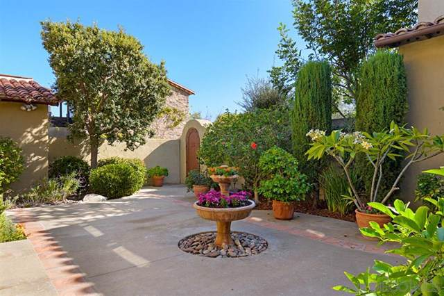 7863 Entrada Angelica, San Diego, CA 92127 (#190060796) :: The Brad Korb Real Estate Group