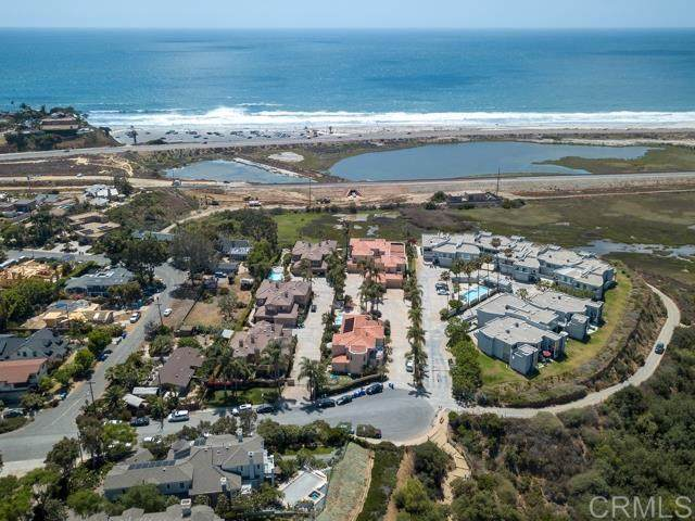 845 N Rios, Solana Beach, CA 92075 (#190060666) :: Steele Canyon Realty
