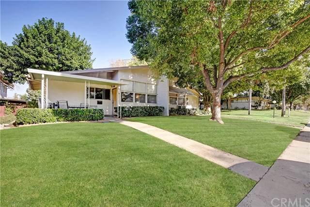 74 N Center Street, Redlands, CA 92373 (#IG19261381) :: The Brad Korb Real Estate Group