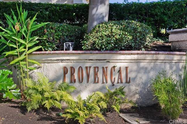 11162 Provencal Place, San Diego, CA 92128 (#190060462) :: J1 Realty Group