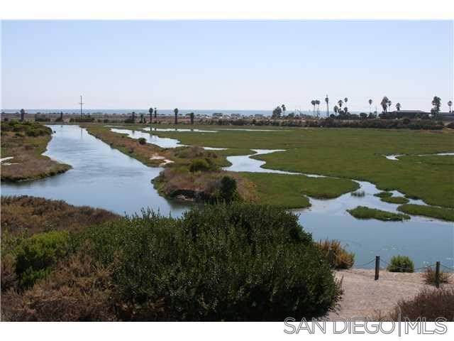 2417 Caminito Ocean Cove, Cardiff By The Sea, CA 92007 (#190060759) :: J1 Realty Group
