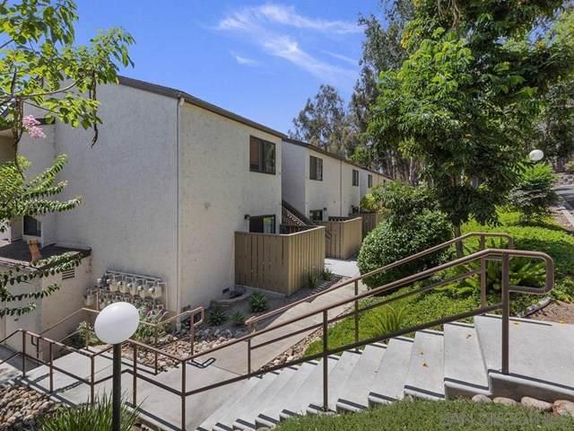 10332 Caminito Aralia #110, San Diego, CA 92131 (#190060762) :: Fred Sed Group