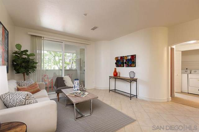 525 11Th Ave - Photo 1