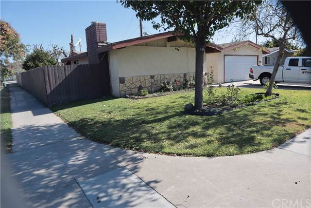 1068 N Hermosa Drive, Anaheim, CA 92801 (#IG19261804) :: Rogers Realty Group/Berkshire Hathaway HomeServices California Properties