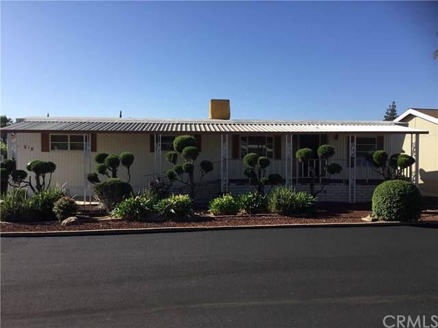 3530 Damien Ave Avenue #215, La Verne, CA 91750 (#CV19261807) :: Z Team OC Real Estate