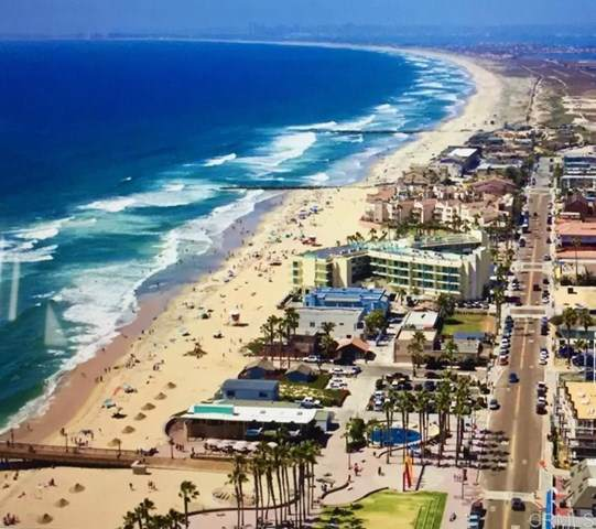 270 Dahlia Ave #10, Imperial Beach, CA 91932 (#190060636) :: The Brad Korb Real Estate Group