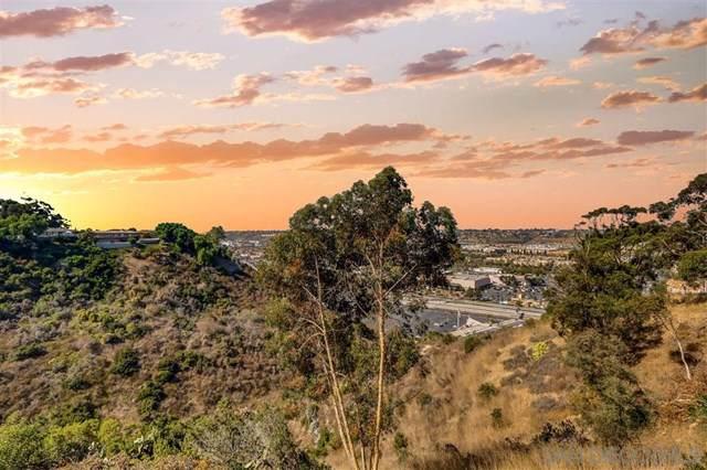 4736 Panorama Drive, San Diego, CA 92116 (#190060664) :: OnQu Realty