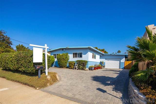 2470 Jefferson Street, Carlsbad, CA 92008 (#190060689) :: The Brad Korb Real Estate Group