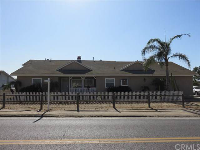 1052 5th Street, Norco, CA 92860 (#IG19261817) :: J1 Realty Group
