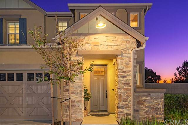 115 Bumblebee, Irvine, CA 92618 (#OC19261244) :: Z Team OC Real Estate