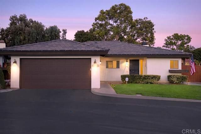 2904 Saddlewood Dr, Bonita, CA 91902 (#190060767) :: Z Team OC Real Estate