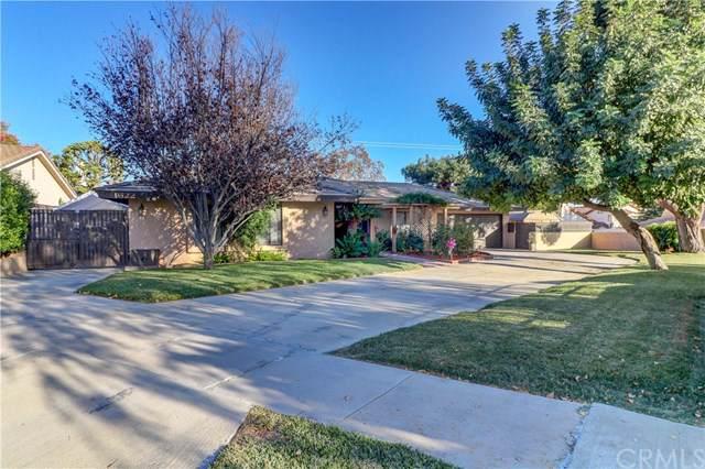 1622 Shamrock Avenue, Upland, CA 91784 (#CV19254665) :: J1 Realty Group