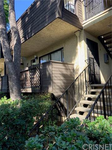 7308 Corbin Avenue J, Reseda, CA 91335 (#SR19253835) :: Legacy 15 Real Estate Brokers