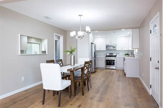 9938 Conejo Rd, Santee, CA 92071 (#190060770) :: Mainstreet Realtors®