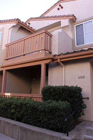 6160 Paseo Ensillar, Carlsbad, CA 92009 (#190060502) :: The Houston Team | Compass