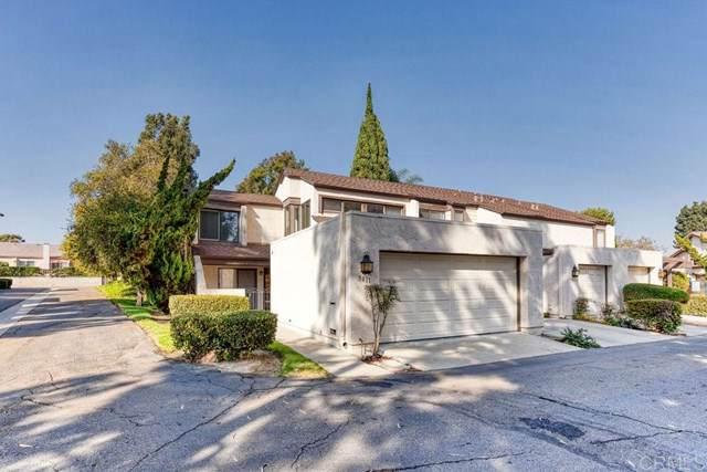 3011 Plaza Lorenzo, Bonita, CA 91902 (#190060488) :: Z Team OC Real Estate