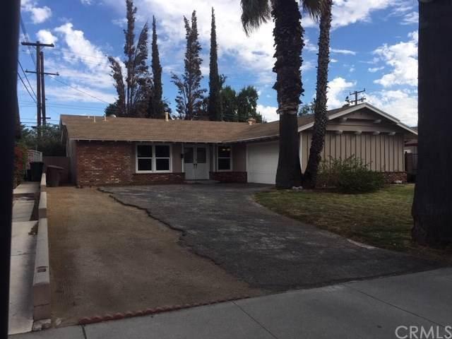 1852 Alston Avenue, Colton, CA 92324 (#SW19261805) :: Harmon Homes, Inc.