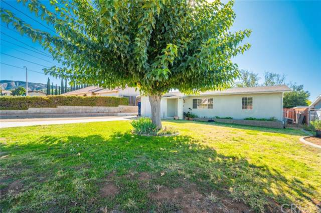 35273 Date Avenue, Yucaipa, CA 92399 (#EV19261821) :: Realty ONE Group Empire