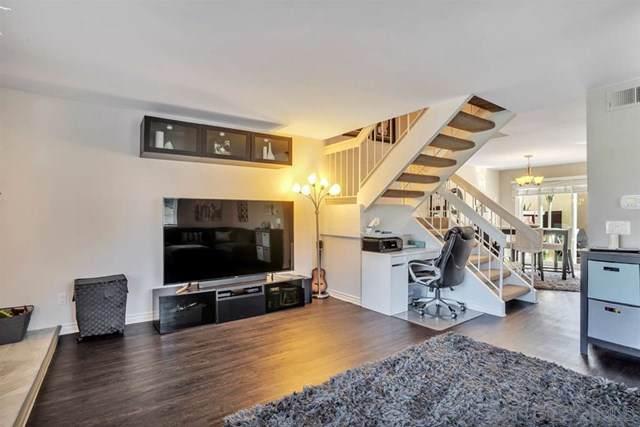 6870 Pear Tree, Carlsbad, CA 92011 (#190060554) :: Legacy 15 Real Estate Brokers