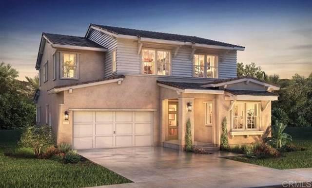 1144 Calle Pilares, Chula Vista, CA 91913 (#190060574) :: Legacy 15 Real Estate Brokers