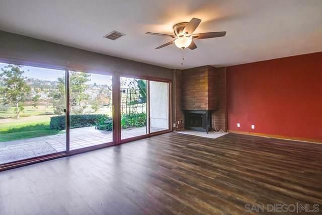 2510 Navarra Dr #506, Carlsbad, CA 92009 (#190060584) :: Legacy 15 Real Estate Brokers