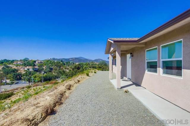 13806 Lyons Valley Rd, Jamul, CA 91935 (#190060582) :: Steele Canyon Realty