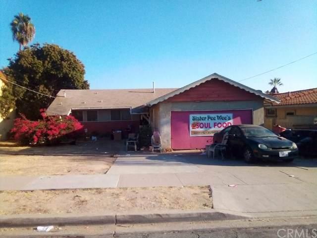 1131 Bollenbacher Street, San Diego, CA 92214 (#IV19261865) :: Allison James Estates and Homes